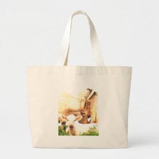 cows bag