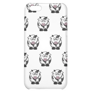 Cows iPhone 5C Cover