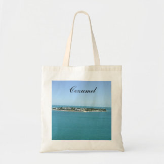 Cozumel Bag