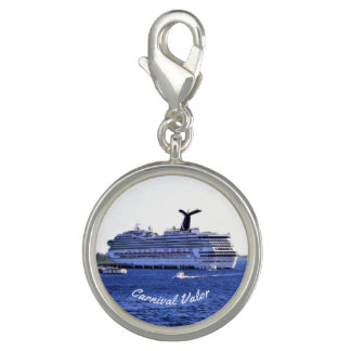 Cozumel Cruise Ship Visit Custom
