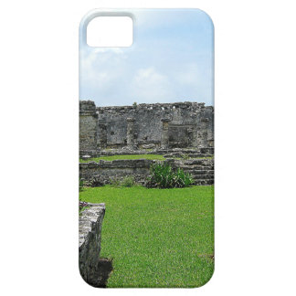 Cozumel Mexico Case For The iPhone 5