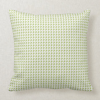 Cozy_Cushions_Leaves-Spring-Green_Accent-Pillows Cushion