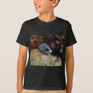 Cozy Eel T-Shirt