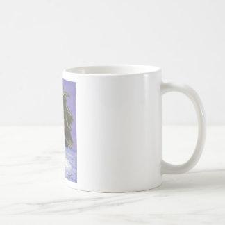 Cozy Morning Coffee Mug