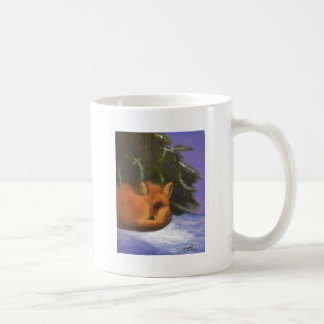 Cozy Morning Coffee Mug