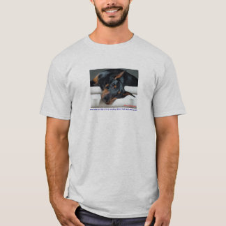 CP1 T-Shirt
