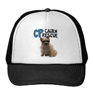 CP Cairn Rescue Cap