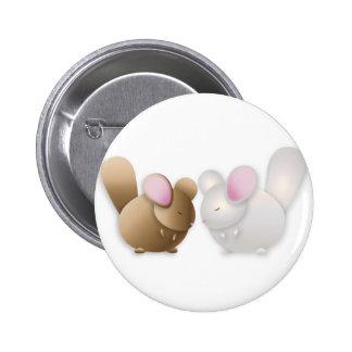 cp-chinfinal 6 cm round badge