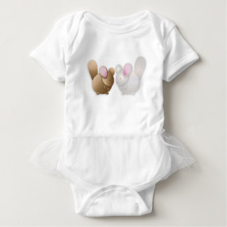 cp-chinfinal baby bodysuit