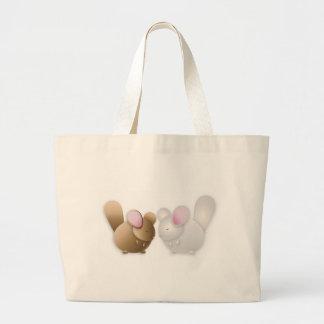 cp-chinfinal large tote bag
