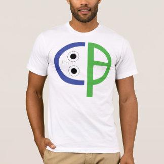 CP Shirt