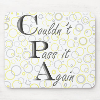 how to pass cpa exam successfully