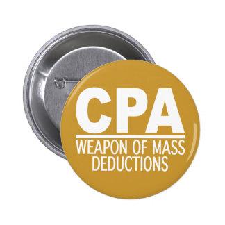 CPA custom button