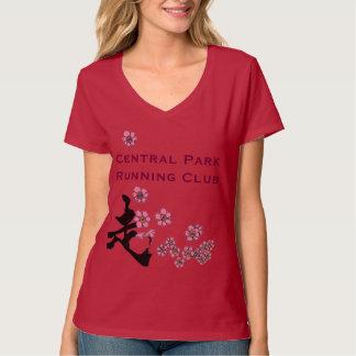 CPRCLadys-B T-Shirt