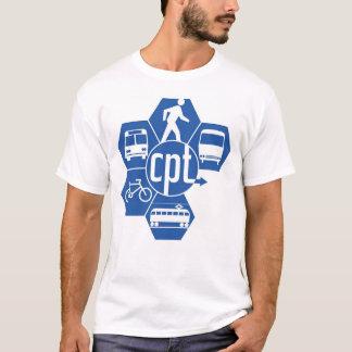 CPT Logo Shirt