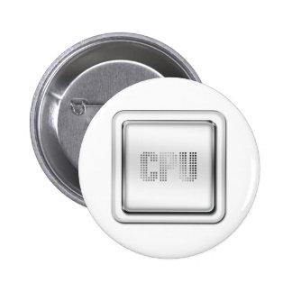 CPU PIN
