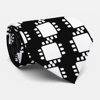 Cpu Designs Minimal Tie