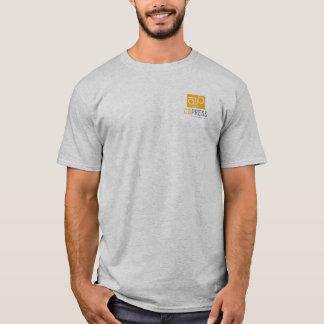 CQ Press Logo Men's T-shirt