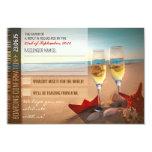 cr food travel 9 cm x 13 cm invitation card