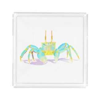 crab_6500_shirts