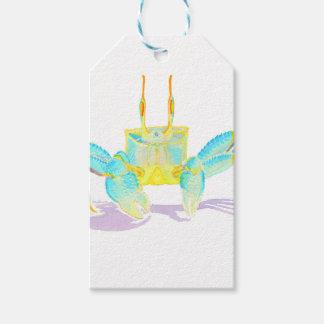 crab_6500_shirts gift tags