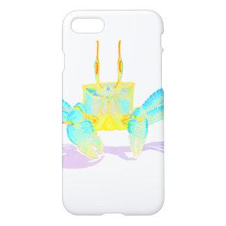 crab_6500_shirts iPhone 8/7 case
