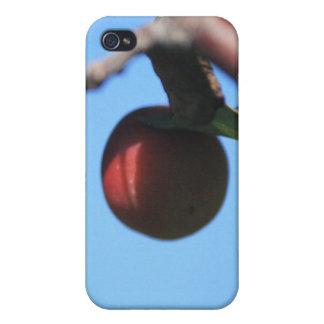 crab Apple Iphone 4/4s Speck Case Cases For iPhone 4