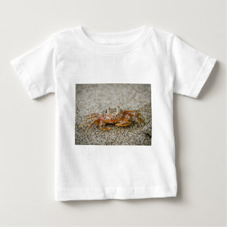 Crab claws baby T-Shirt