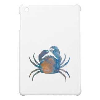 Crab Cover For The iPad Mini