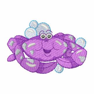 Crab Polo