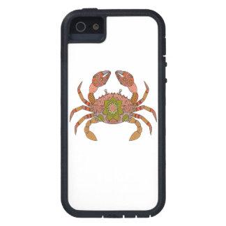 Crab iPhone 5 Case