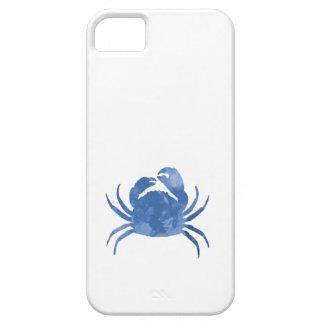 Crab iPhone 5 Cases