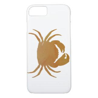 Crab iPhone 7 Case