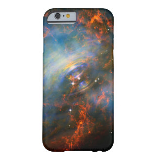 Crab Nebula Barely There iPhone 6 Case