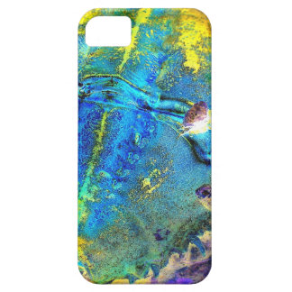 Crab Shell Barely There iPhone 5 Case