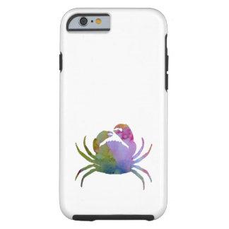Crab Tough iPhone 6 Case