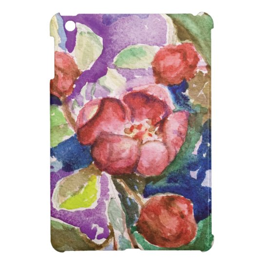 crabapple3 iPad mini covers