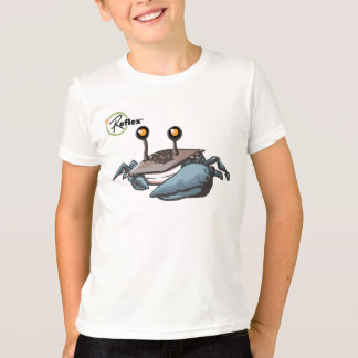 Crabby Reflex Shirt