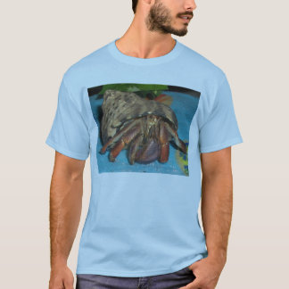 crabs3006 T-Shirt