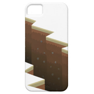 crack-576 iPhone 5 covers