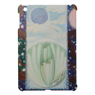 Crack In Clouds iPad Mini Case