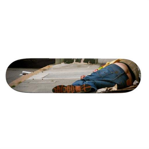 Crack Kills Skate Boards