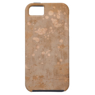 cracked cement wall iPhone 5 covers