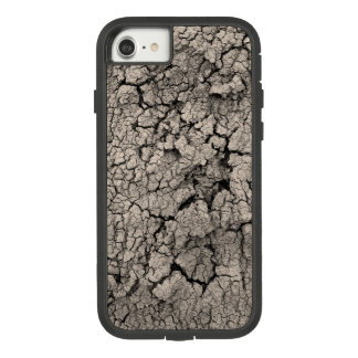 Cracked Earth Cool Texture Case-Mate Tough Extreme iPhone 8/7 Case