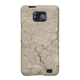 cracked insect galaxy s2 cover