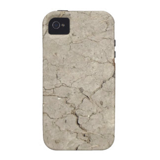cracked insect Case-Mate iPhone 4 cases