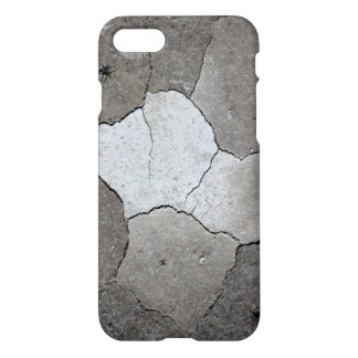 Cracked Soil of Namibia Desert IPhone 8/7 Case