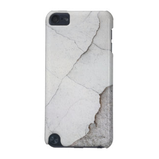 Cracked wall iPod touch 5G cover