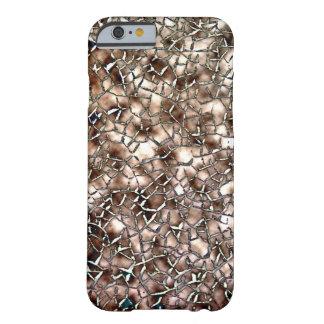 Cracks iPhone 6/6s Case