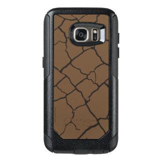Cracks OtterBox Samsung Galaxy S7 Case